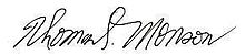 Thomassmonsonsignature.jpg