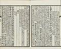 Three Hundred Tang Poems (131).jpg