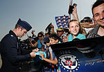 Thunderbirds in Romania 110608-F-KA253-037.jpg