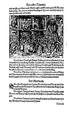 Thurnierbuch (Rüxner) 080.png