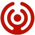 Tian Di symbol.png
