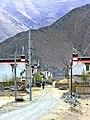 Tibet -5835 - Village.jpg