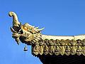 Tibet - Flickr - Jarvis-15.jpg