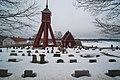 Tidersrums kyrka - KMB - 16001000281264.jpg