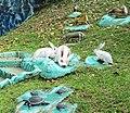 Tiger Balm Gardens 2012 11 090193d (9310317668).jpg