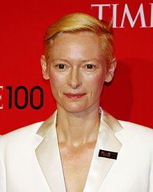 Tilda Swinton 2012 Shankbone.JPG