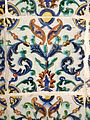 Tiles in Topkapı Palace - 3707.jpg