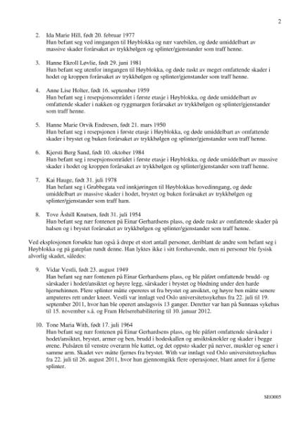 File:Tiltalebeslutning mot Anders Behring Breivik.djvu