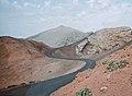 Timanfaya road.jpg