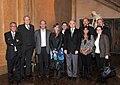 Timerman junto a otros referentes del FPV.jpg
