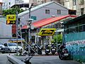 Times Park24,ZhongShan N.Rd Sec.1 台北市中山北路一段 112 DSCF4698.jpg