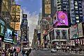 Times Square - panoramio (13).jpg