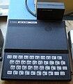 Timex Sinclair 1000 My First Computer.jpg