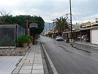 Tingaki Main Street (273379027).jpg