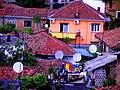 Tirana roofs.jpg