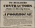 To Builders and Contractors 1829.jpg