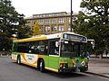 Tobus E-H122 Gaku-02.jpg