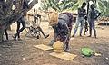 Togo-benin 1985-022 hg.jpg