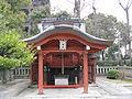 Toji-Yashimaden.jpg