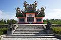 Tojin-baka Ishigaki Island Japan01bs5s4290.jpg