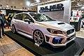 Tokyo Auto Salon 2019 (39804181133).jpg