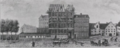 Toldbodvej 18th century.png