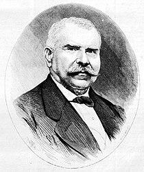 Toldy Ferenc Pollák.jpg