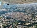 Toledo desde el aire.jpg