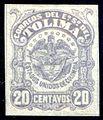 Tolima 1883 Sc20.jpg