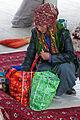 Tolkuchka Bazaar - Flickr - Kerri-Jo (34).jpg