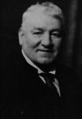 Tom O'Byrne.png