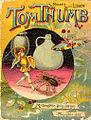 Tom Thumb 1888.jpg