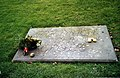 Tomb of Frederick The Great.jpg