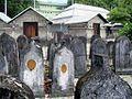 Tombstones (32146566723).jpg
