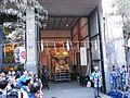 Tomioka hachimangu16.jpg