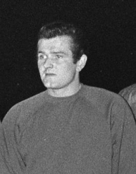 Tommy Lawrence (1966).jpg
