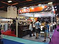 Tong Ho Musical Wooden Works booth 20190713a.jpg