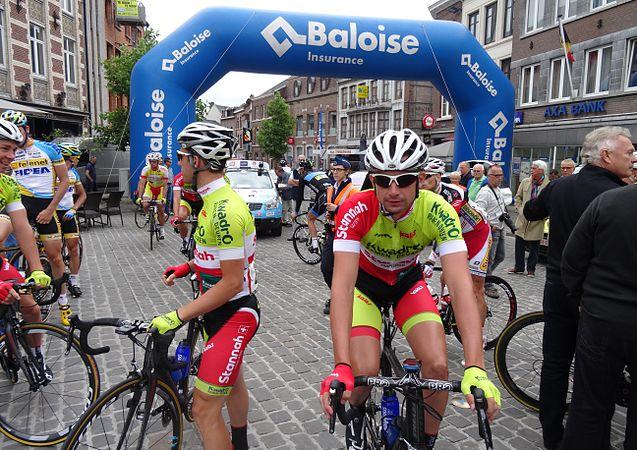 Tongeren - Ronde van Limburg, 15 juni 2014 (C05).JPG