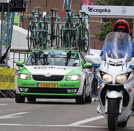 Tongeren - Ronde van Limburg, 15 juni 2014 (E016).JPG