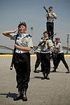 Top Gun Drill Meet DVIDS272901.jpg