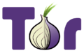 Tor project logo hq.png
