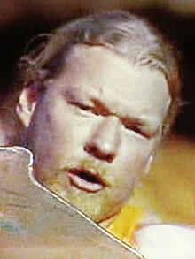 Torbjorn Samuelsson.JPG