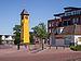 Toren in het geel.JPG