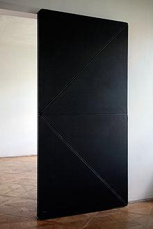 Evolution Door 2013 & Door - Wikipedia pezcame.com