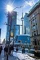 Toronto - panoramio (40).jpg