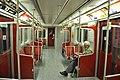 Toronto subway TTC.jpg