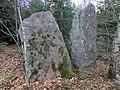 Torpa solstenar (RAÄ-nr Sörby 31-1) 6632.jpg
