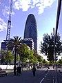 Torre Agbar - panoramio.jpg
