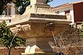 Torre de Moncorvo - Fonte (3762064304).jpg