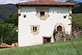 Torre de Sirviella - 09.jpg